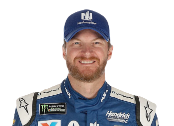 dale earnhardt jr stats race results wins news record videos