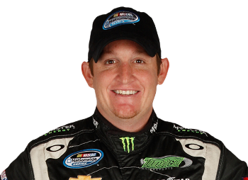 ricky carmichael stats race results wins news record videos