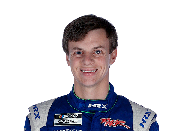 Joey Gase Stats, Race Results, Wins, News, Record, Videos, Pictures, Bio in, Monster Energy ...
