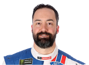 paul menard stats race results wins news record  pictures bio  monster energy