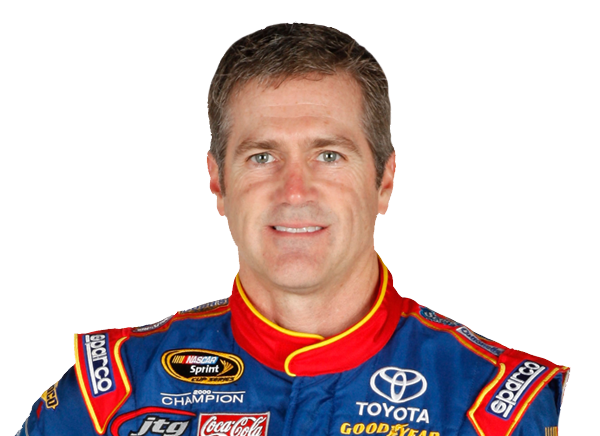 Bobby Labonte Pictures - ESPN