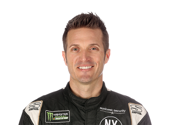 J.J. Yeley Stats, Race Results, Wins, News, Record, Videos ...