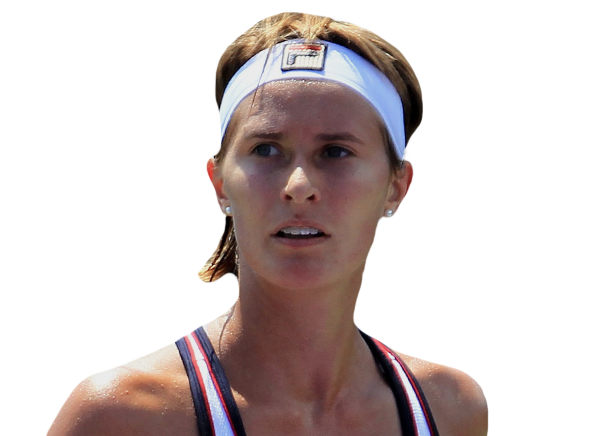 maribor single personals Nora niedmers live score, schedule and  match was against victoria kan in maribor, singles w-witf-slo  wimbledon both woman and men for singles and.