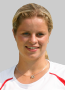 Clijsters