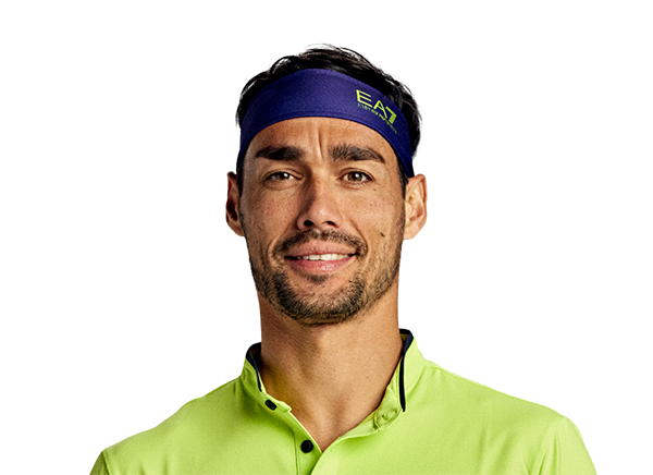 fabio fognini - photo #43