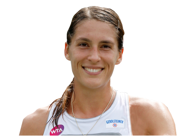 Andrea Petkovic Stats News Pictures Bio Videos ESPN