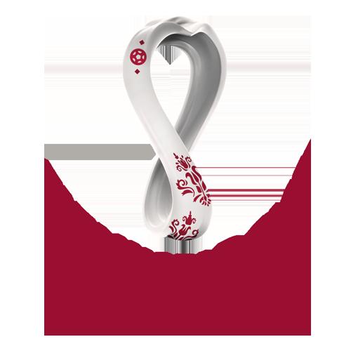 Copa del Mundo 2018