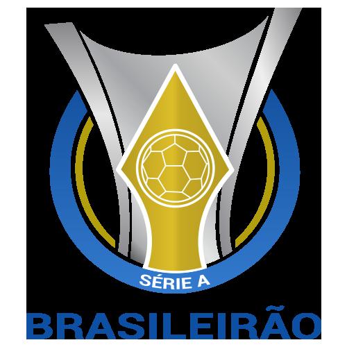 Brasileirão - Série A - Notícias 3bc78ecda582b