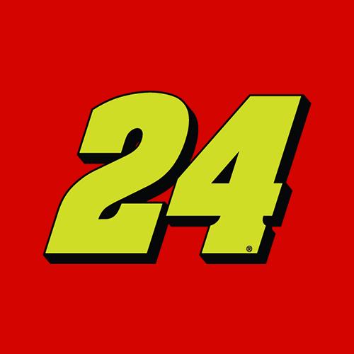 JeffGordon24