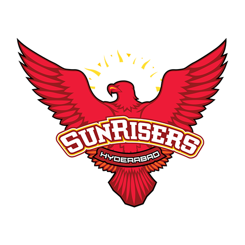 Sunrisers Hyderabad Schedules, Stats, Fixtures, Results ...