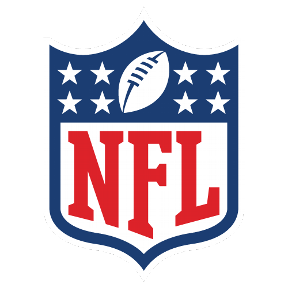 Answers to the five biggest NFL questions left in the offseason