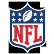patriots' d flexes versus bills; aaron rodgers, packers up next Patriots' D flexes versus Bills; Aaron Rodgers, Packers up next nfl