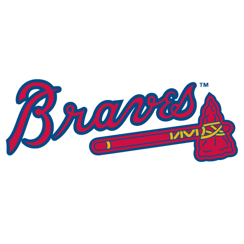 Braves' Venters to see doc about ailing elbow