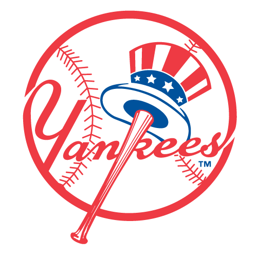 nyy.png&w=110&h=110