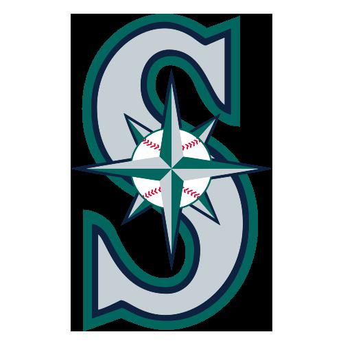 Seattle Mariners Baseball Clubhouse - ESPN