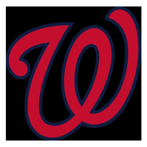 Sport USA It: MLB Games Picks 21/6/17