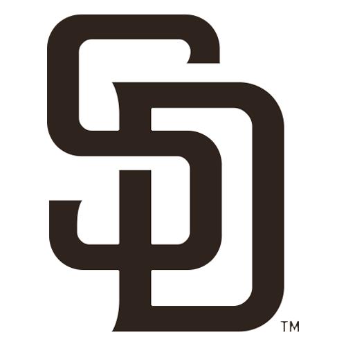 Nuggets Espn Schedule: San Diego Padres Schedule - 2018