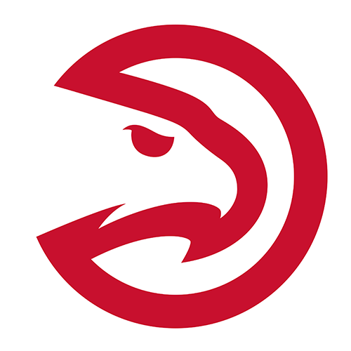 ATLANTA HAWKS - BRING DOWNTOWN TO THE TOP