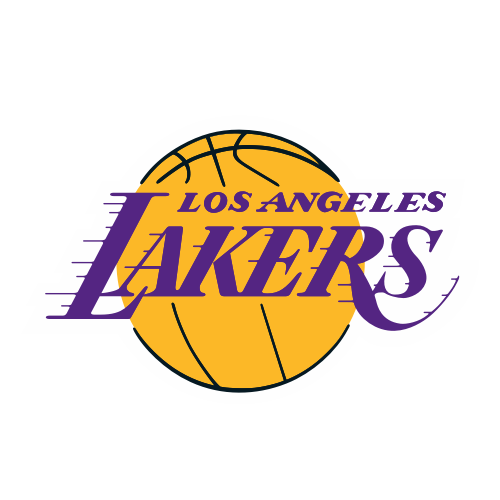 LOS ANGELES LAKERS - THE SHOW GOES ON