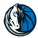 Mavericks blog