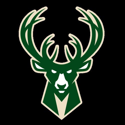 Milwaukee Bucks Depth Chart
