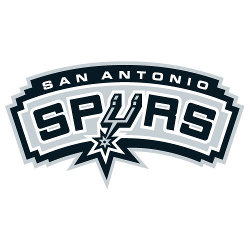 Spurs cruise past Grizzlies to take Game 1