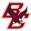Boston CollegeEagles