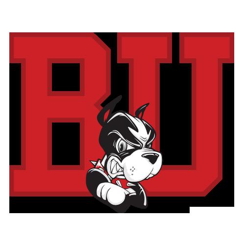 Boston Univ. Terriers