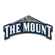 Mt. St. Mary'sMountaineers