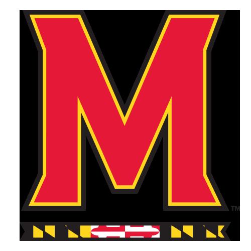 1 Maryland