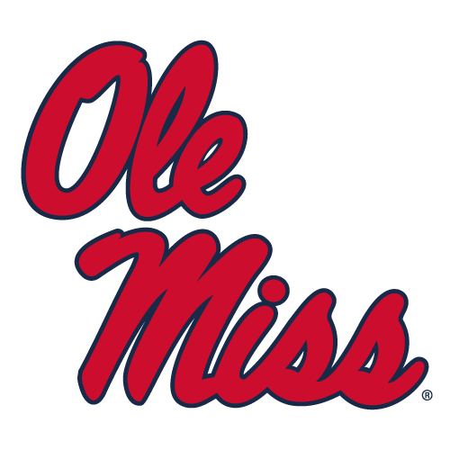 145 - Ole Miss Rebels vs. Texas A&M Aggies Free Live Stream