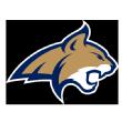 Montana StateBobcats