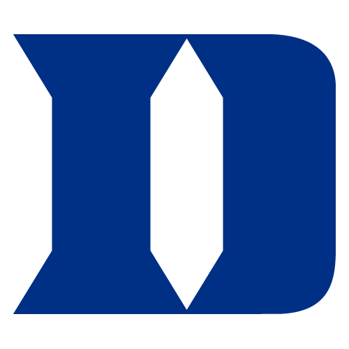 4 Duke