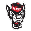NC StateWolfpack