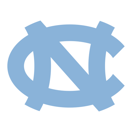 North Carolina Tar Heels