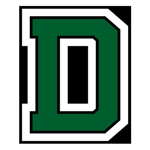 espn college football logo ncaa football final scores
