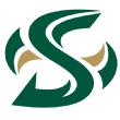 Sacramento StateHornets