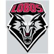 New MexicoLobos
