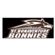St BonaventureBonnies