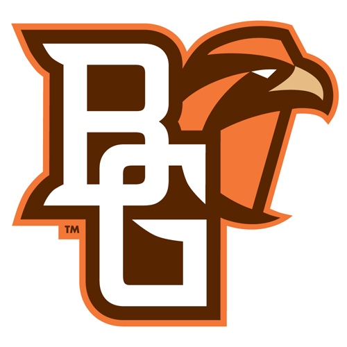 189 - Here You Can Watch Buffalo Bulls vs. Bowling Green Falcons Live!! College Football 23.11.2018 Online Live Stream in HD.