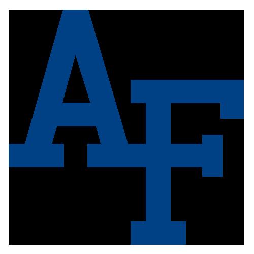 Air Force Falcons