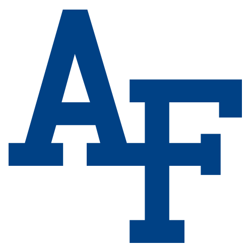 2005 - Here you can watch Air Force Falcons vs. Army Knights Live!!College Football 03.11.2018 Online Live Stream in HD