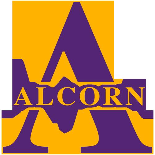 Alcorn St Braves
