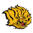 Arkansas-Pine BluffGolden Lions
