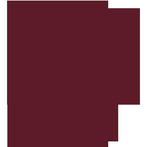 Arkansas-Little Rock Trojans