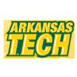 Arkansas TechWonder Boys
