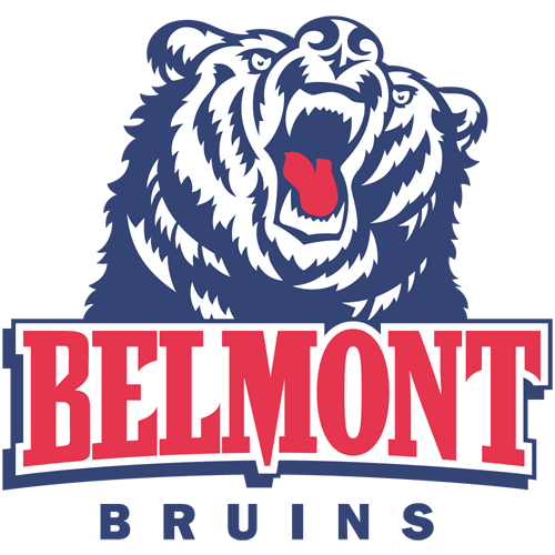 belmont womens basketball schedule nba basketball score predictions