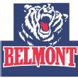 BelmontBelmont