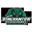 BinghamtonBearcats