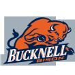 BucknellBison